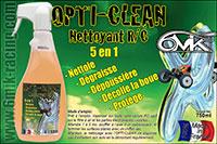 presentation-opti-clean-200