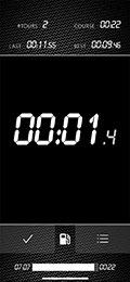 chrono-120