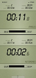 chrono-2-120
